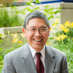 Dr. Phuong Trinh - Silver Spring, Maryland infectious disease specialist