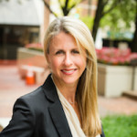 Dr. Rebecca Shaffer - Silver Spring, Maryland infectious disease doctor