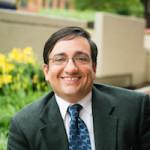 Dr. Vasilios Pyrgos - Silver Spring, Maryland infectious disease doctor